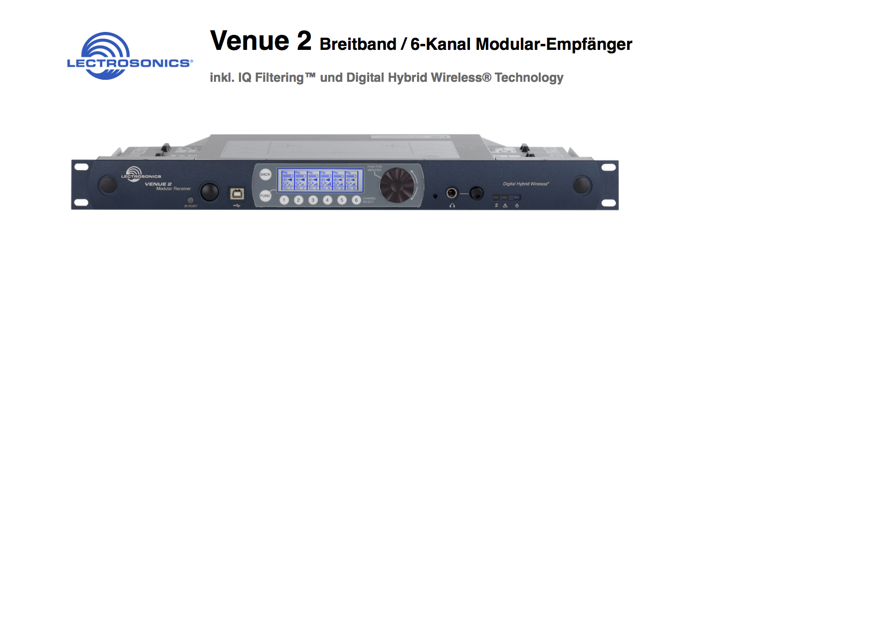 Lectrosonics Slider Venue 2.jpg
