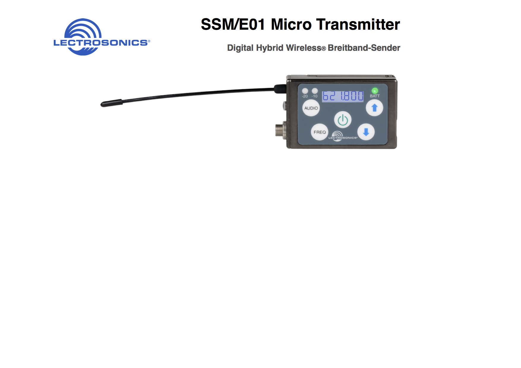 Lectrosonics Slider new transmitters.jpg